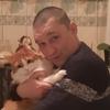 Денис, 40, г.Тихвин