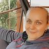 Елена, 36, г.Балашиха