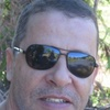 Rubensvix, 58, г.Vitória