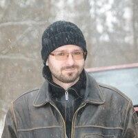 Арсений, 33 года, Близнецы, Москва
