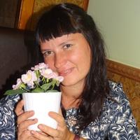 Елена, 37 лет, Рыбы, Сатка