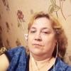 Елена, 58, г.Санкт-Петербург