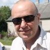 Александр, 53, г.Луцк