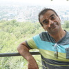Адам, 39, г.Владикавказ
