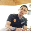 christian aditya, 24, г.Джакарта