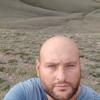 dmitriy, 30, Kyzyl