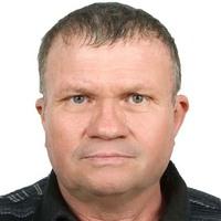 сергей, 59 лет, Весы, Владивосток