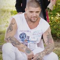 Руслан, 40 лет, Рак, Смоленск