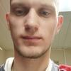 Dmitriy, 30, Kumertau