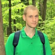 Андрей, 34 года, Овен