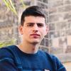 Dima, 23, г.Единцы