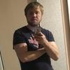 павел, 36, г.Заречный (Пензенская обл.)