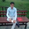 Мухаммад, 25, г.Ганчи