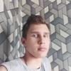 максим, 18, г.Брянск