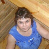 Лилия, 32 года, Рак, Казань