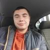 Віктор, 25, г.Виньковцы