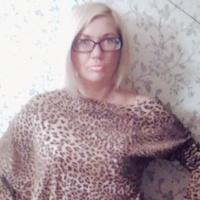 Anna, 40 лет, Весы, Санкт-Петербург