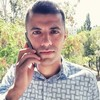 Руслан, 31, г.Северодонецк
