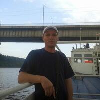 Алексей Чирков, 24 года, Лев, Пермь