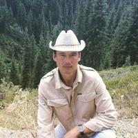 Ерик, 34 года, Весы, Талдыкорган