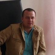 Виталий 34 Сергиев Посад
