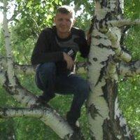 Александр, 39 лет, Рыбы, Рудный