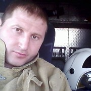 Dima, 36 лет, Близнецы