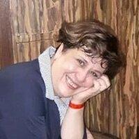 Лада, 52 года, Весы, Ярославль