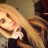 Milaya, 22, г.Хайдельберг