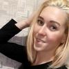Наталья Зорина, 22, г.Пермь