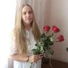 Светлана, 50, г.Калининград
