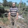 Павел, 55, г.Старобешево