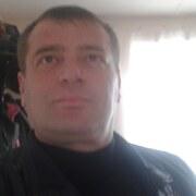 Руслан 39 лет (Рыбы) Черкесск
