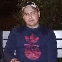 Альберт, 32 года, Козерог, Москва