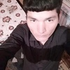 темур давлетов, 23, г.Махачкала
