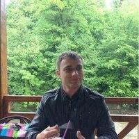 Сергей, 36 лет, Стрелец, Сочи