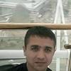 ibofullo, 34, г.Астана