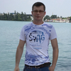 виталик, 31, г.Милан