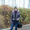 юлия калашникова, 27, г.Тетюши