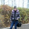 yuliya kalashnikova, 28, Tetyushi