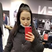 Дарья 32 Москва