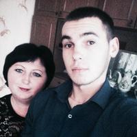 Марина, 42 года, Лев, Ростов-на-Дону