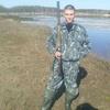 Sergey, 38, Zheshart