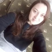 Наталья 29 лет (Близнецы) Бийск