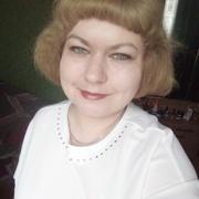 Miss Puchistik 37 Киров