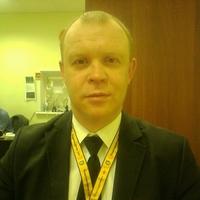 павел, 41 год, Рак, Новосибирск