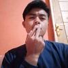 Cecep Frasetya, 20, г.Джакарта