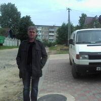 Сергей, 49 лет, Рак, Смоленск