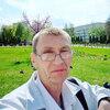 Vasili Petrov, 42, г.Магнитогорск
