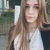 Дарья, 17, г.Торжок
